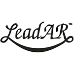 How to Listen, Learn and Lead 06-11-16