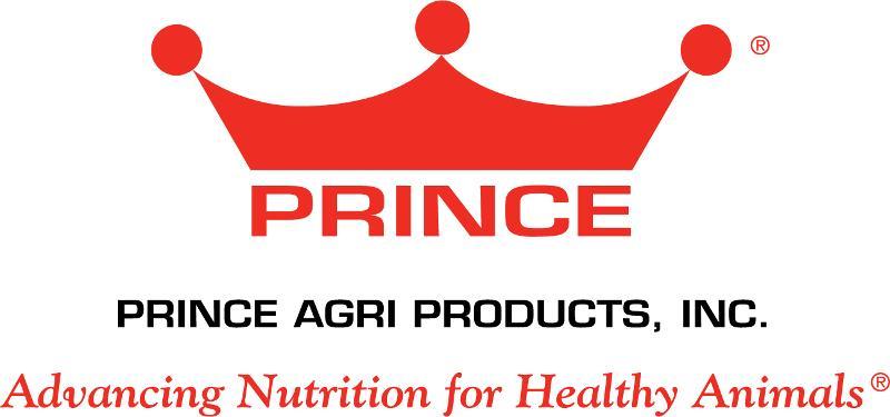 Prince Agri Logo