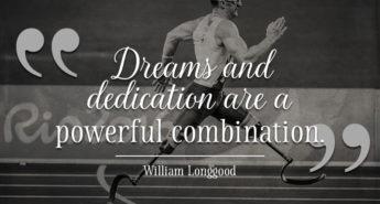 William Longgood Quote