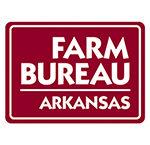Arkansas Farm Bureau Logo