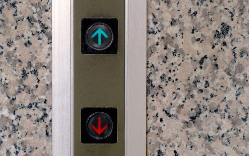 Elevator Leadership