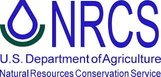 Natural Resources Conservation Services Logo