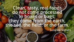 Suzanne Somers Quote