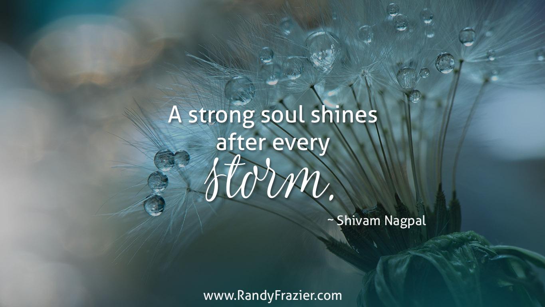 Shivam Nagpal Quote