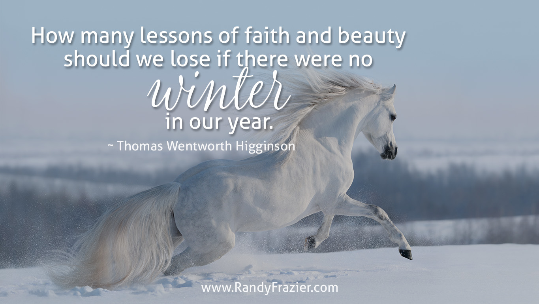 Thomas Wentworth Higginson Quote